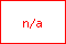 Volvo V40 D3 SE LUX NAV Manual Winter Pack, Rear Park Assist
